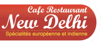 NewDelhi Indian Restaurant Lausanne